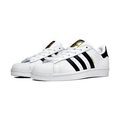 【AYW】ADIDAS ORIGINALS SUPERSTAR 金標 貝殼 奶油頭 經典 復古 休閒鞋 運動鞋 正版