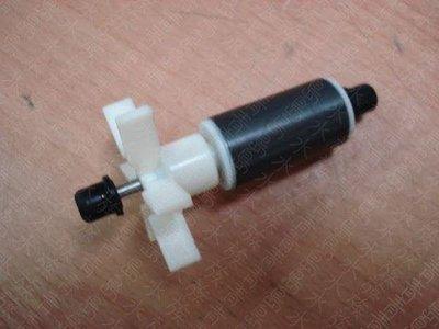 十月缺A。。青島水族。。中國ASTRO阿姆斯壯--二代圓桶(零配件)==軸心+磁鐵扇葉(1入)2206 新北市