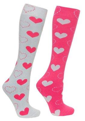 【荳荳物語】英國trespass 專業保暖、防寒滑雪襪,成人款~特價250元