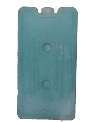 日本原裝進口 夏日首選冰涼用品 保冷罐/冰晶罐/保冷罐/冰罐/冰冷劑 (小350g)