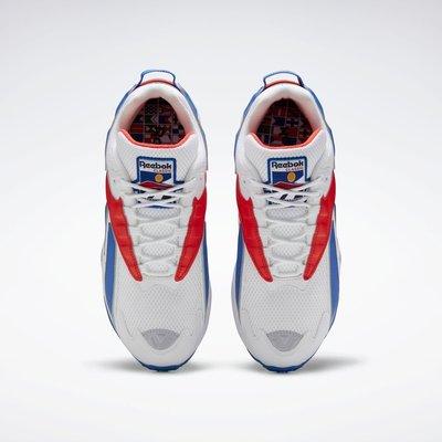 (A.B.E)REEBOK INTERVAL 96 FV5474 FV5477 FV5478 男女潮鞋 三色