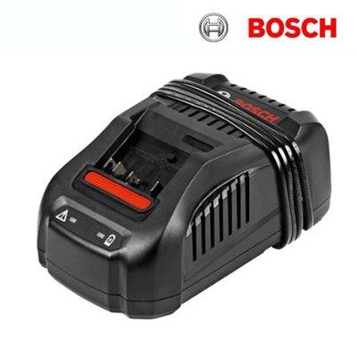 【含稅】附保固 德國BOSCH博世 GAL1880CV  充電器 快速型 快充式14.4V 18V 非 AL1860CV