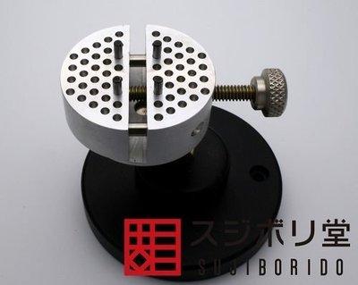 日本製 BMC 模型工具 パーフェクトバイス1号 Perfect Vice 1 Plastic Model 多用途坐枱鉗夾抓手