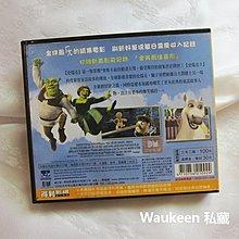 史瑞克2 Shrek 2 艾迪墨菲 Eddie Murphy 卡麥蓉狄亞 Cameron Diaz