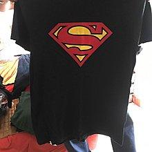CHOCOOLATE SUPERMAN TEE