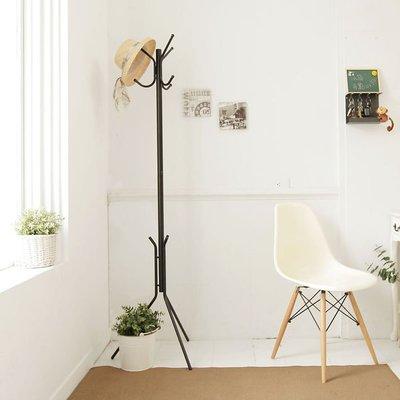 【家具先生】LSF30  衣帽架  工作桌電腦桌全身鏡書桌鞋櫃