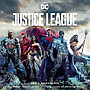 [APPS STORE]正義聯盟 Justice league DC 電...