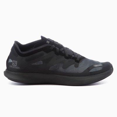 R'代購 Salomon Advanced S/Lab Phantasm LTD L41367400 戶外越野鞋 所羅門