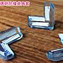 HA009 L型桌角防護墊 透明矽膠軟墊 嬰幼兒專用 桌角防撞套 桌腳防撞護墊 桌角防撞器 直角透明防撞桌角套 防撞角