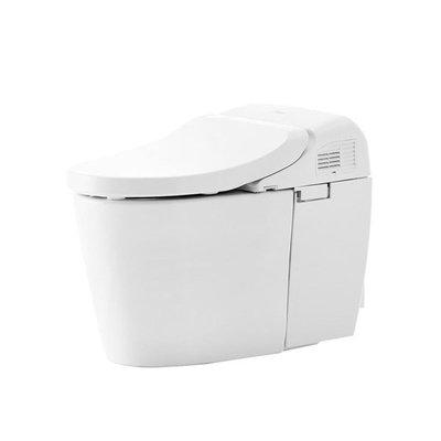 【現貨全新】CES9574T  TOTO全自動馬桶