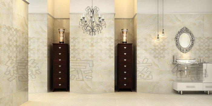 《戀家瓷磚工作室》國產知名大品牌亮面施釉磚 30*60公分 適貼於廁所、廚房 歡迎來電諮詢