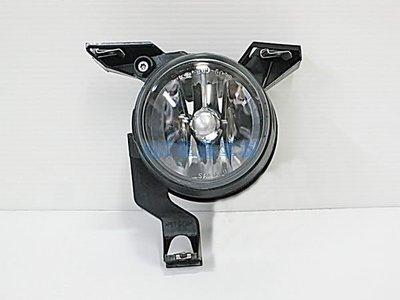 ~~ADT.車燈.車材~~福斯 VW BEETLE  金龜車 02 03 04 05 06 原廠型晶鑽霧燈一邊1100