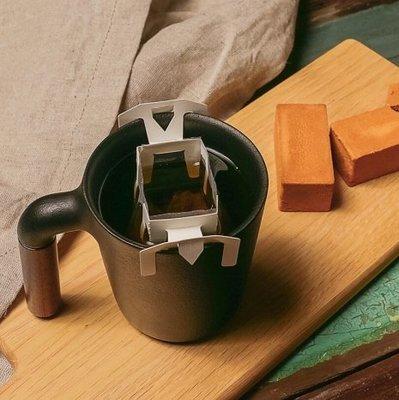 鳳梨酥烏龍茶 - 禮盒 鳳梨酥界的LV!!! 無毒掛耳式茶包烏龍茶!!! 一樣都送鳳梨酥,為什麼不送最高檔的?