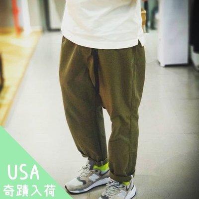 【海外直送】New Balance 999 M999CGL 灰色 復古慢跑鞋 余文樂 男女尺寸
