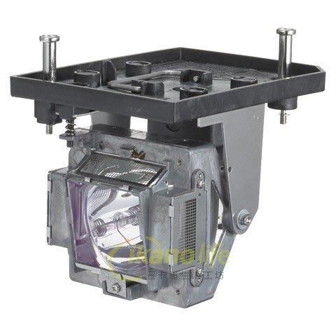 NEC 原廠投影機燈泡NP12LP / 適用機型NP4100W-08ZL