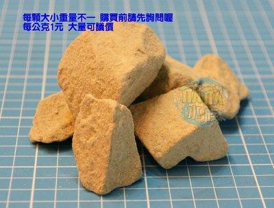 缺貨~欣欣水族~AR3-日本進口蒙脫石/水晶蝦專用1克(量多可議)