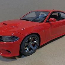 =Mr. MONK= GT SPIRIT Dodge Charger SRT Hellcat