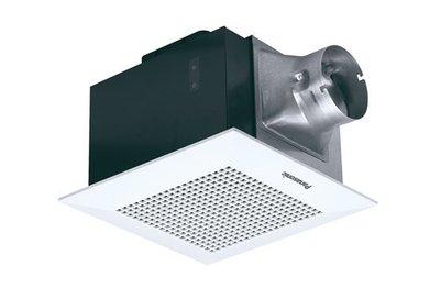 『廚衛生活館』來電優惠:PANASONIC國際牌 FV-17CU7R 換氣扇/暖風機