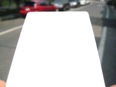 日本ROCK原裝汽車烤漆 補漆 DIY 豐田 TOYOTA RAV4 珍珠白