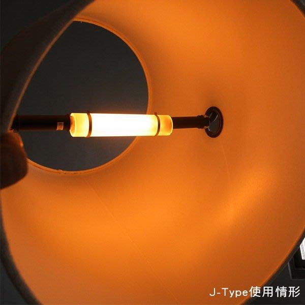 【18park】鹵素-J TYPE-100W-88mm