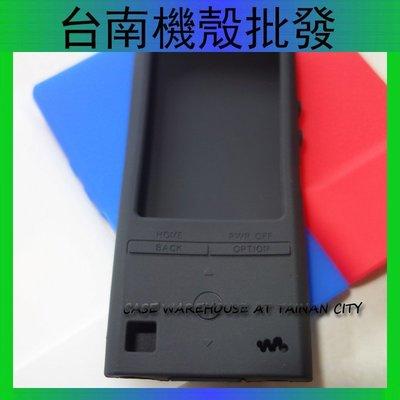 SONY 索尼 NW-ZX100 保護套 矽膠套 索尼zx100 果凍套 mp3 ZX100保護套 手機套 帶防塵塞