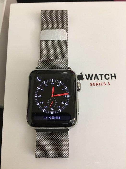 apple watch 4 lte 版