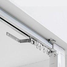 Lifesmart Smart Curtain Rail (1m) 智能窗簾