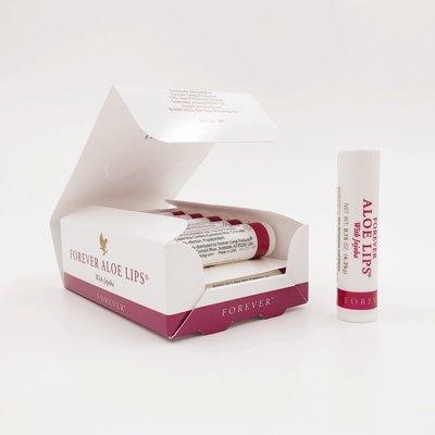 永恒護唇膏~每支$105元~6支660元含運,12支1290元含運限便利袋物流~另售蜂膠膏/蘆薈膠/水感肌/體香膏/眼膜