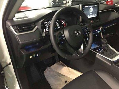 (柚子車鋪) 豐田 2019 RAV4 5代 W417 ORO TMPS 胎壓偵測器 盲塞蓋直上 a