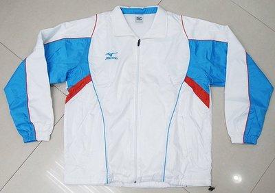 世偉運動精品* MIZUNO  58JSF20701 中華奧運代表隊外套 中華隊 全台獨家