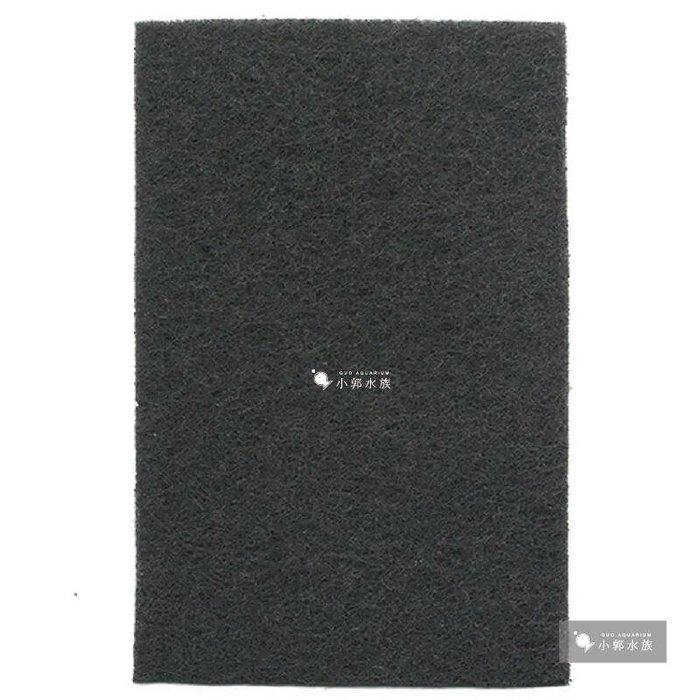 小郭水族-日本【EPIWEB Panels 生態植栽綿板29×44×2cm】侘草 生態缸 兩棲造景缸