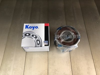 日本件 ES300 ES330 RX300 RX330 CAMRY-3.0 正時皮帶 時規惰輪 固定惰輪