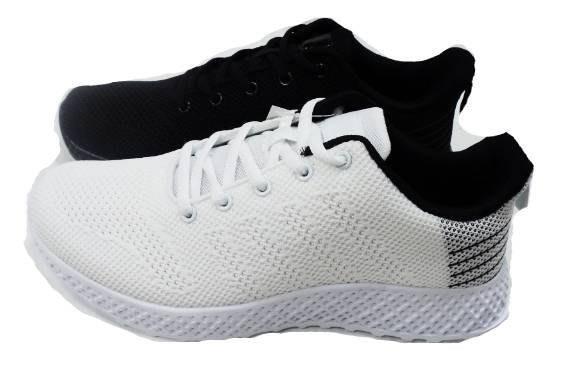 美迪-Wenies PoLo6186跑步鞋/走路鞋.(學生白色運動鞋)一雙約400公克