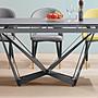 【N D Furniture】台南在地家具- 設計款工業...