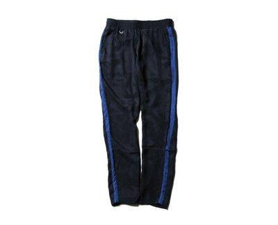特價「NSS』uniform experiment UE SIDE TAPE EASY PANT 鬆緊帶 休閒褲 3 L
