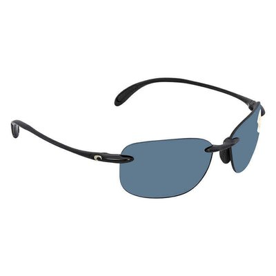 Costa Del Mar Sea Grove Polarized Gray Large Fit  SGV 11 OGP男太陽眼鏡