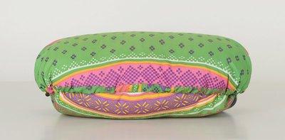 【山野賣客】WildFun 野放 專利多用途可調整功能枕頭 PA006 民族風印花 抱枕 靠枕 午安枕