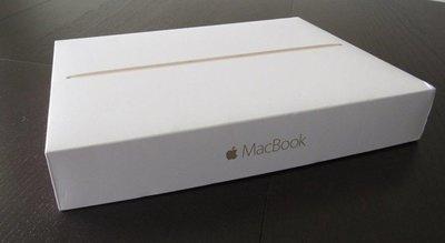 可刷卡分期免運:金色99.99%新,保固2018.10※台北快貨※2016 MacBook 12 M5 8G 512GB