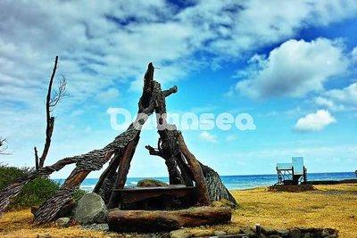台灣圖片.風景.照片出租.屏東牡丹鄉牡丹灣海域.專業攝影師拍攝.想租多少價格.你決定專案.