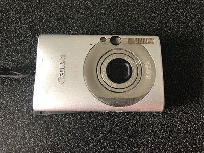 Canon相機