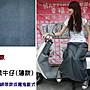 ◎幸福工作室◎FB優惠夏日遮陽裙/ 防風裙→防...