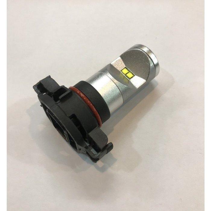 ◇光速LED精品◇ CREE XBD PSX LED霧燈 原廠替換型