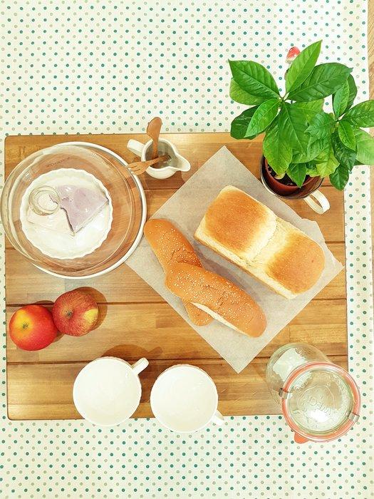 托盤 野餐桌,輕便桌 ~~**樂在幸福**~~木作坊~A171~松木托盤
