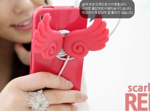韓國天使翅膀手機殼HTC ONE 10 X9 A9 M10 M9 Plus M8 Desire 728 826 816手機套手機殼保護殼軟殼E9 Plus
