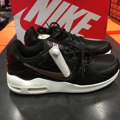 【RS只賣正品】NIKE AIR MAX 復古 慢跑鞋 健身鞋 916787-003