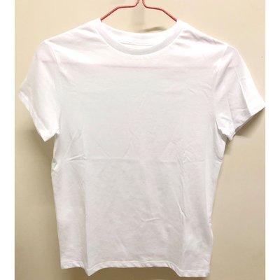 馬莎 Marks & Spencer Hong Kong 白色 T-shirt Tee 9-10 yrs or 13-14 yrs 各有一件 全新未著過