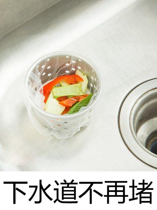 奇奇店-廚房水槽過濾網下水道水池洗碗槽地漏提籠垃圾漏網排水口洗菜盆器#網紅小神器 #方便實用 #小巧