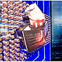衝評價超特價🎀免稅店代購🎀現貨🎀ESTEE LAUDER 雅詩蘭黛 特潤眼部超能量修護霜 15ml