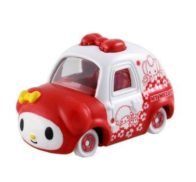 樂婕 日本TOMICA 多美 小汽車 ...