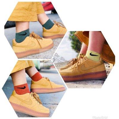【Dr.Shoes】Nike EVERDAY MAX 三色 三雙一組 中筒襪 運動短襪 襪子 SX5549-988